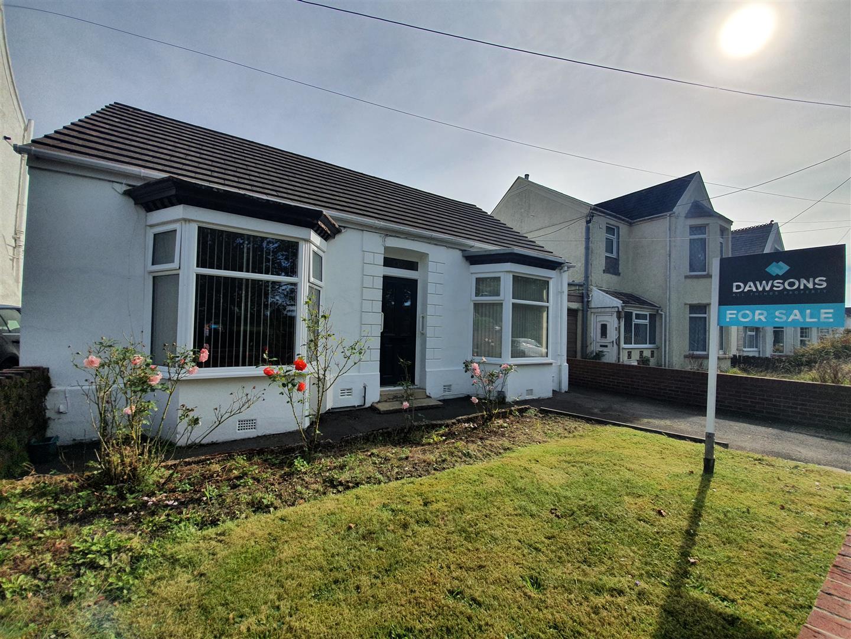 Princess Street, Gorseinon, Swansea, SA4 4US